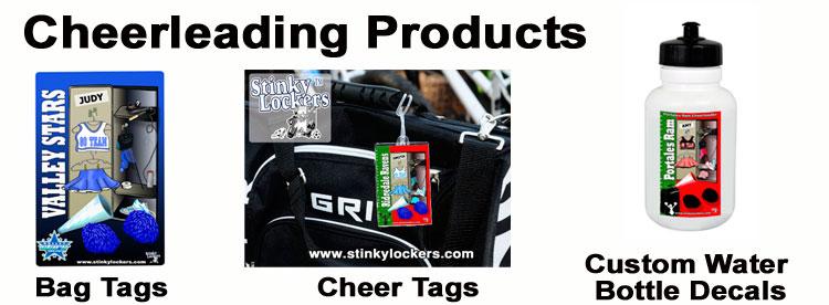 cheerleading-category.jpg