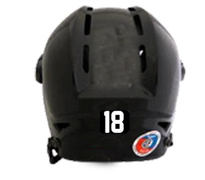 helmet-number-decal.jpg