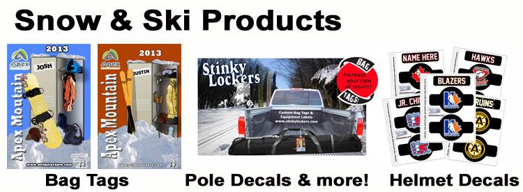ski-snow-category.jpg