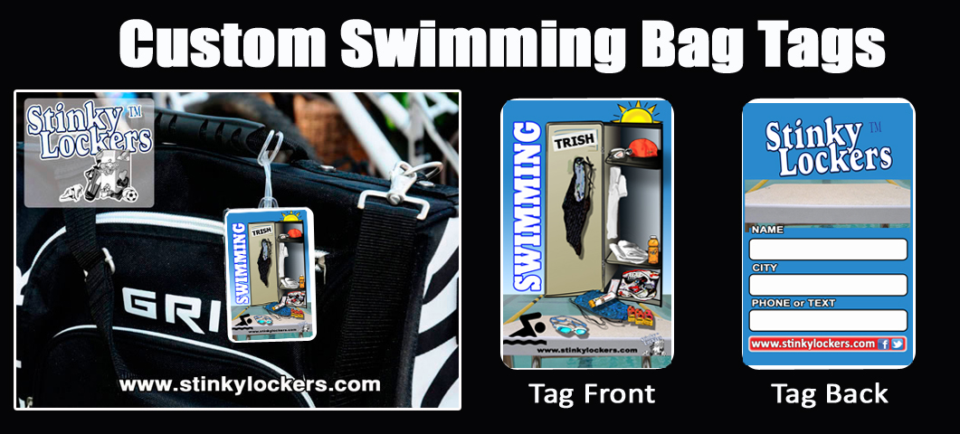 swimming-tag.jpg