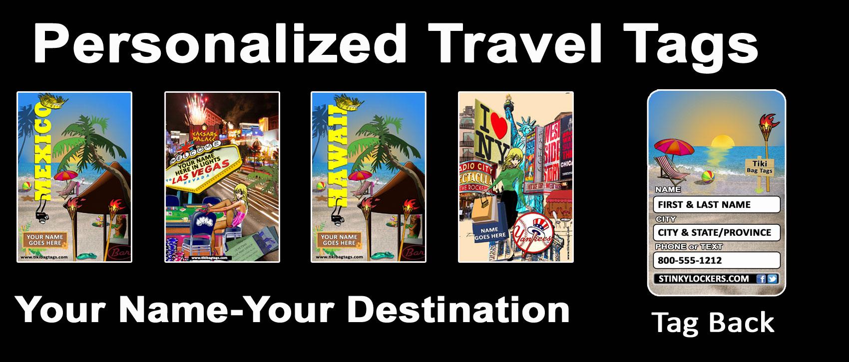 travel-categoryv5.jpg