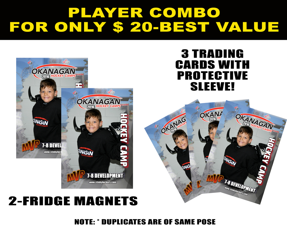 8x10-player-combo-package.jpg