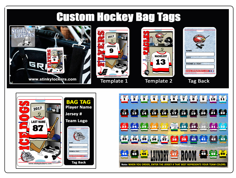 bag-tags-2017.jpg