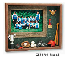 baseball-shadow-box.jpg