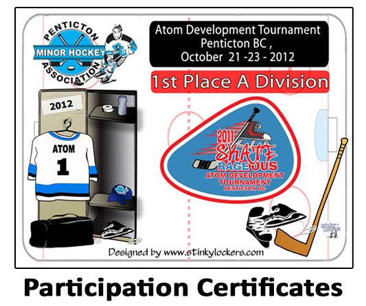 certificatesv3.jpg
