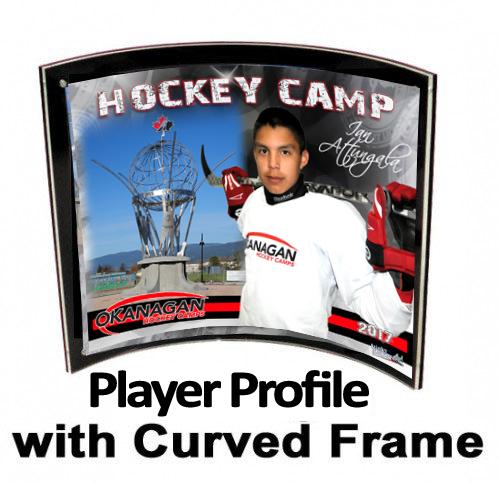 curve-profilev2.jpg