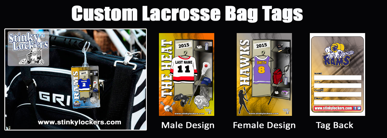 double-lacrosse-proof.jpg