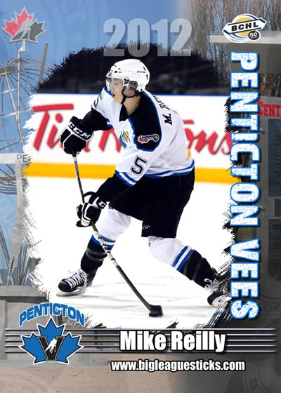 hockey-front.jpg