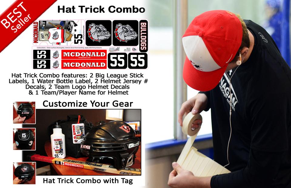 new-hat-trick-combo.jpg