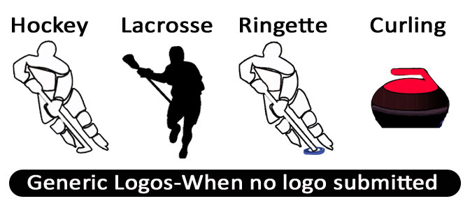 no-logo-options.jpg