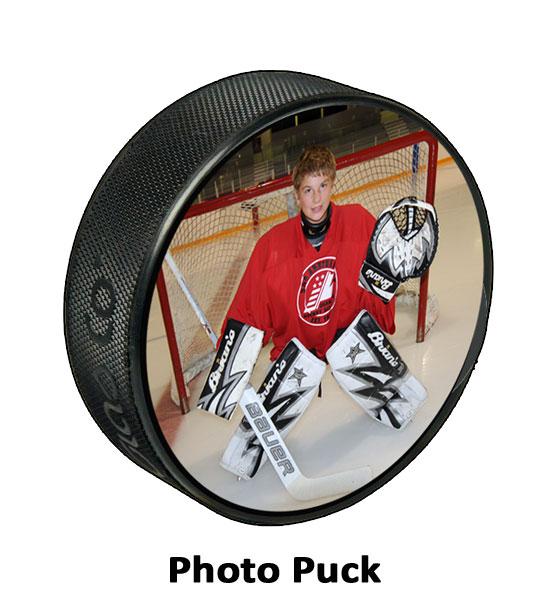 photo-puck.jpg