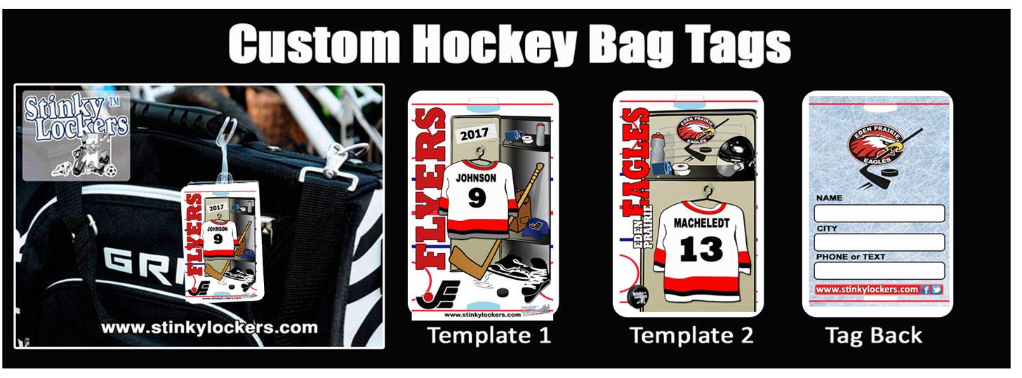 pvc-bag-tags-hockey.jpg