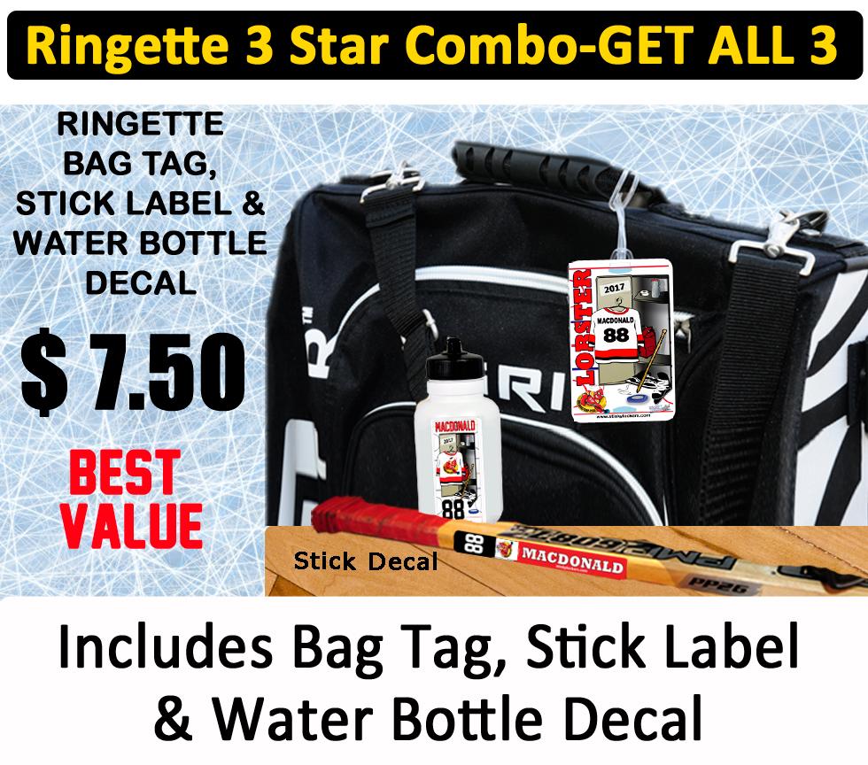 ringette-3-star-combo-wholesale.jpg