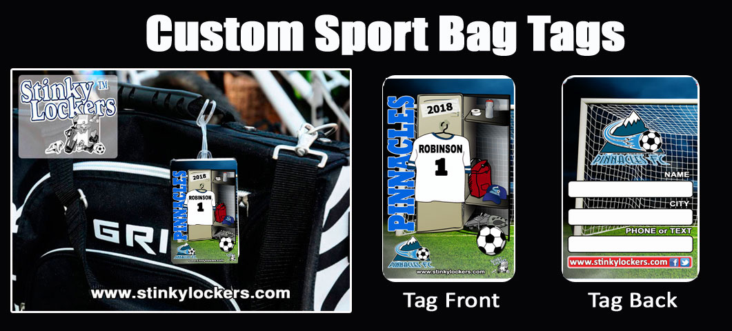 soccer-bag-sample.jpg