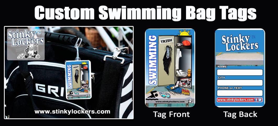 swimming-tag.jpg