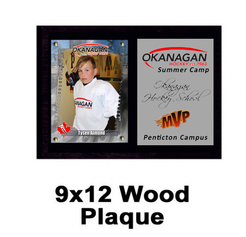 wood-plaque2017.jpg